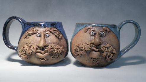 Face-Mugs1