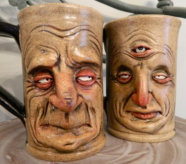 face_mugs_2_by_thebigduluth-d4xgsfi
