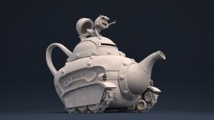 705_tid_Teapot_Tank