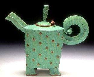 bayless-teapot