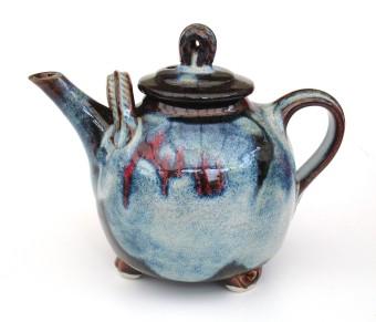 std_teapot_with_feet_0208