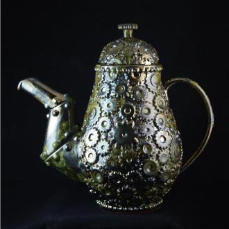 teapot8