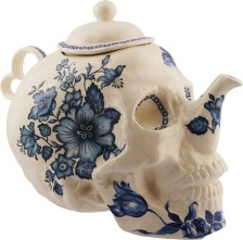 teapot,brainstorm,skull,creative,art-e5e52525293ec07e58ee627b2bd24ddd_h