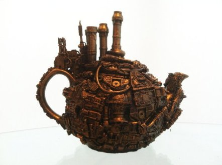 the-world_s-top-10-most-amazing-teapots-9