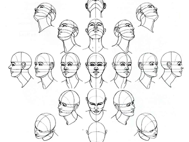 how_to_draw_the_human_head_10
