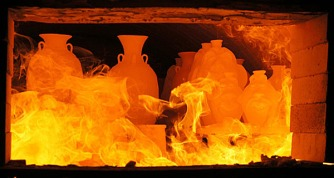 wood-fired-kiln-600