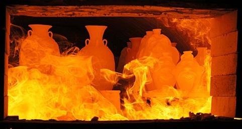 wood-fired-kiln-600