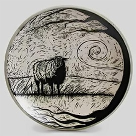 Stacy-Stanhope-what-are-ewe
