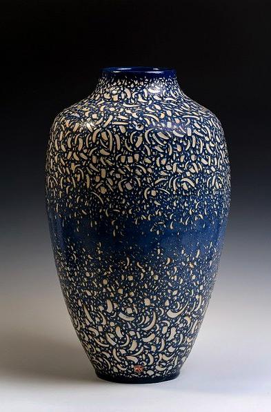 sylvian meschia ceramiques
