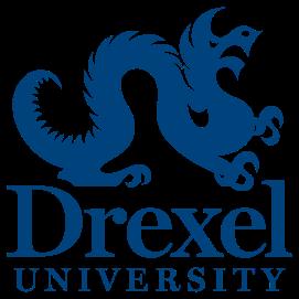 drexel-vert-blue