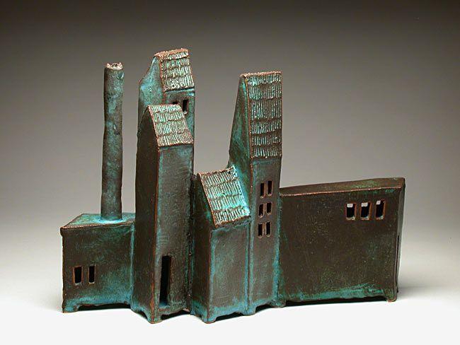 c9c3ee5304a3132ecb2910611bd0fc3f-clay-houses-art-houses