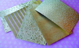 brass-texture-sheets