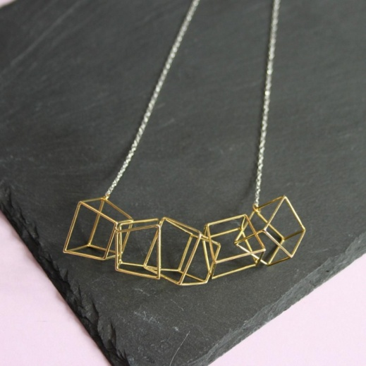 Simple-Geometric-Jewelry
