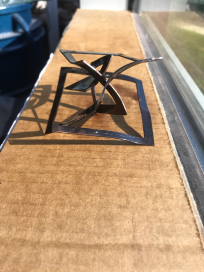 Free Standing Square sculpture rubric & turn in (Oct 25, 2017 at 10_26 AM)