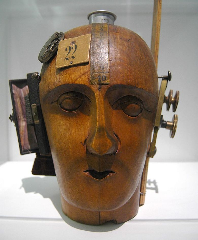 raoul-hausmann-mechanical-head-the-spirit-of-our-time-1920