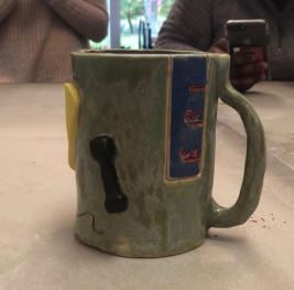 Mug Exchange Rubric (Nov 1- 2018 at 1-22 PM)