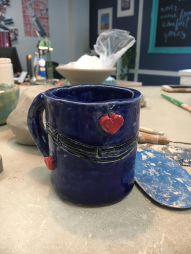 Mug Exchange Rubric (Oct 15- 2018 at 12-02 AM)