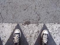 BW Converse