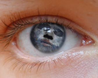 joker eye tristan