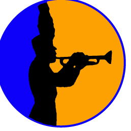 marching_band_logo_color