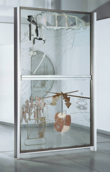marcel_duchamp_bride_stripped_bare_0