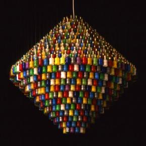 millennium-chandelier2