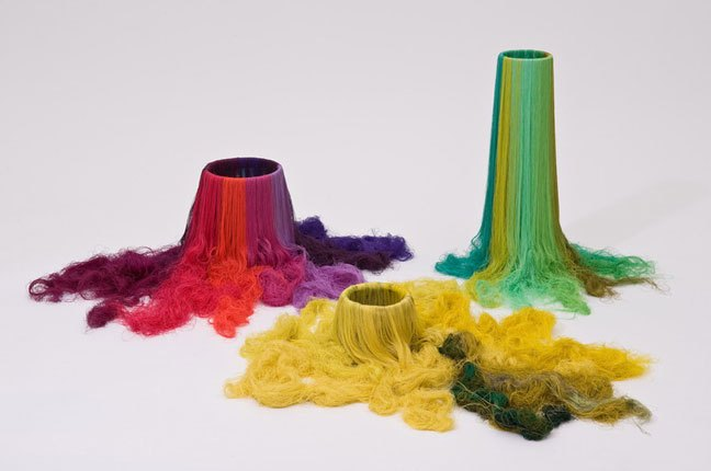 pack_purple-green-and-yellow-toadstools_thread-moshi-fabric-cardboard-tubes-or-pvc-pipe-dimensions-vary