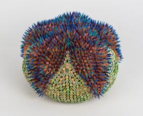 Pencil-Sculptures-by-Jennifer-Maestre-10