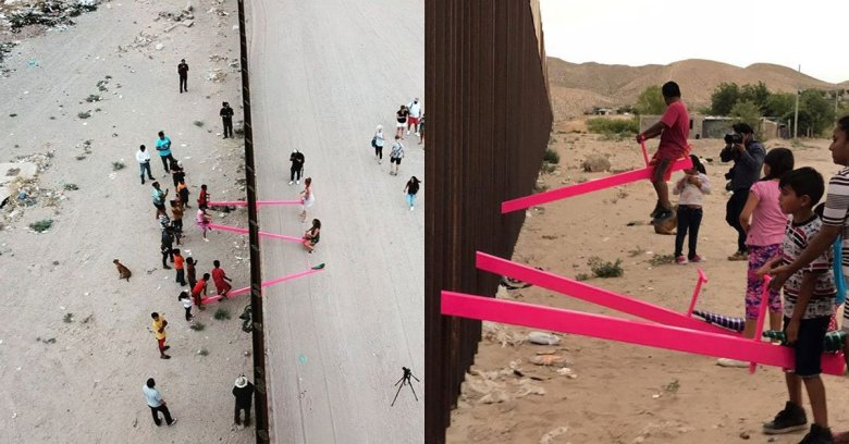 ronald-rael-san-fratello-installs-seesaws-on-us-mexico-border-wall-designboom-1200