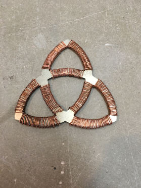 Wire wrapping project rubric & turn in (Oct 25, 2019 at 1_35 PM)
